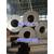 浙江GG25高耐磨灰铸铁棒缩略图2