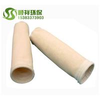 耐高温除尘布袋 吸尘布袋 PPS材质布袋价格
