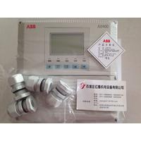 泵电机组件AW600047