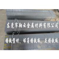 河南G2500高耐磨灰铸铁板