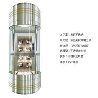 供应苏州观光梯内装潢设计厂家直供缩略图