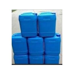 水溶性硅油 乳化硅油 工业 食品级缩略图