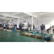 西安展康液压机械有限公司