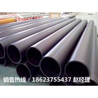 200PE管生产厂家