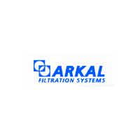 西纳进口以色列ARKAL过滤器