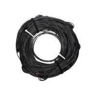 OFS光纤电缆