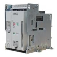 AE2500-SS 3P  订购热线13922203548