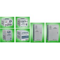 全自动交流稳压器稳压电源DJW0.5KVASVC0.5KVA