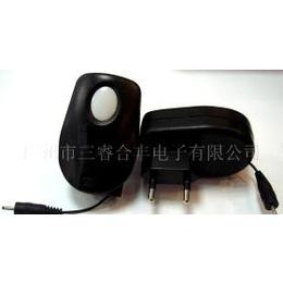 批发供应拉线旅<em>充</em> retractable<em>手机充电器</em>