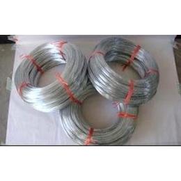 汽车丝、镀镀锌、不锈钢丝、铜丝、黑铁丝、截欧曼铜丝前四后八图片