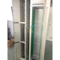 弘邦三网合一ODF光纤配线柜