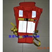 DFY-III救生衣 新标准救生衣 新型CCS船用工作救生衣