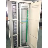 直销三网合一ODF光纤配线柜