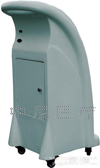 提供调频脉冲治疗仪,激光治疗仪,医用型索立zn-612型oem