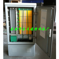 亚博平台网站576芯SMC免跳接光缆交接箱  价格优惠