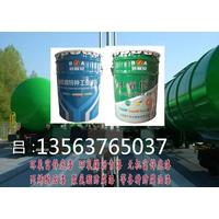 利津县优质氯化橡胶面漆多少钱一吨