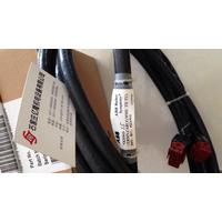 新品电极TB557.J.1.D.B.1.T.20