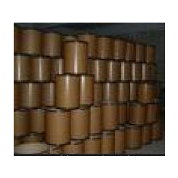 现金回收库存染料颜料树脂增白剂
