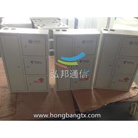 供应优质三网融合箱产品特点