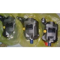 厂家直销 DBW10A2-5X350-6EG24N9K4V
