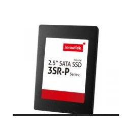 """宜鼎固态硬盘2.5"""" SATA SSD 3SR-P"""
