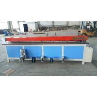 厂家经营各种  品牌碰焊机  塑料板材对焊机