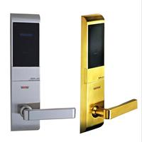 湖南酒店锁 办公锁 柜门锁 厂家直销