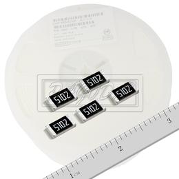 数码贴片电阻0805 1206 实力公司生产
