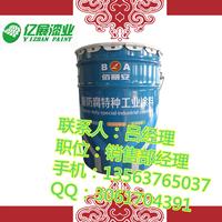 潍坊莱阳环氧沥青漆价格 质量保证