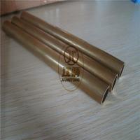 H59黄铜管 优质黄铜管 黄铜薄壁管 黄铜管厂家 精密黄铜管