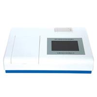 安博PRT20M型农药残留速测仪山东安博快检仪器