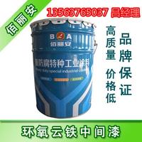 东港市管道防腐漆 环氧沥青漆价格