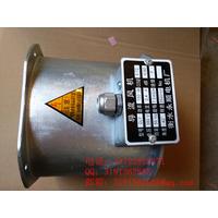 永动供应DLF优质耐高温导流风机 150W