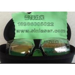 YAG激光防护眼镜1064Nm