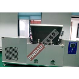 PV1210复合盐雾试验机 温湿度盐雾复合式循环试验箱