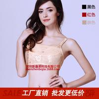 2015元旦蒂億曼义乳厂家专业新型义乳内衣排行批发加盟