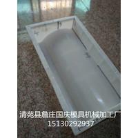 水泥流水槽模具 集流水槽模具质量