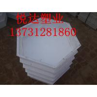 六角护坡砖模具专业品质好产品