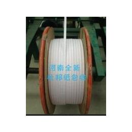 无纺布聚酯膜包线价格、无纺布亚胺膜包线厂家、河南全新