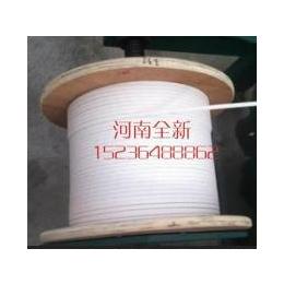 纸包线报价 纸包线-变压器纸包线