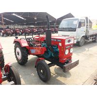 单缸拖拉机供应农用家用