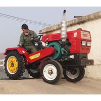 TS-260小型拖拉机单缸