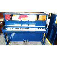青岛二手钢琴租赁_青岛二手钢琴出售