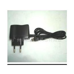 <em>手机充电器</em>/charger