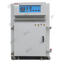led高低温湿热试验箱试验装置