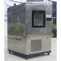 厂家直销新款可程式高低温试验箱
