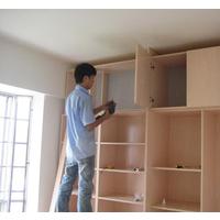 广州家具安装维修+橱柜安装维修+木门安装维修+广州维修安装部