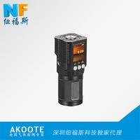 AKBT-O3便携式臭氧检测仪