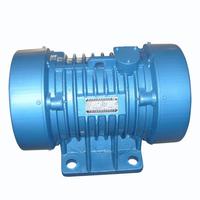 宏达YZS振动电机YZS-10-6  0.18KW 全铜线