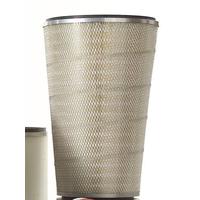 320x210x750制氧站空气除尘滤芯